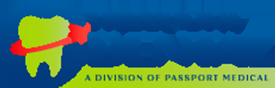 http://passportdental.com/wp-content/uploads/2019/12/footer-logo.png
