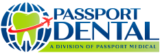 Passport Dental