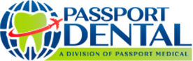 https://passportdental.com/wp-content/uploads/2019/12/footer-logo.png