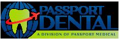 Passport Dental